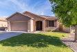 Photo of 171 W Love Road, San Tan Valley, AZ 85143 (MLS # 5770529)