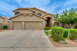 Photo of 3620 W Ironwood Drive, Chandler, AZ 85226 (MLS # 5770530)