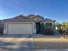 Photo of 3148 W Allens Peak Drive, Queen Creek, AZ 85142 (MLS # 5770534)