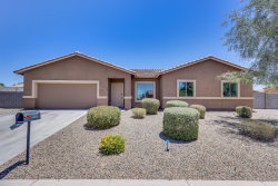 Photo of 1665 S Pinal Drive, Apache Junction, AZ 85120 (MLS # 5770545)
