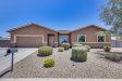 Photo of 1665 S Pinal Drive, Apache Junction, AZ 85120 (MLS # 5770545)