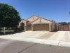 Photo of 7926 W Deanna Drive, Peoria, AZ 85382 (MLS # 5770552)