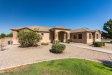 Photo of 39762 N Creekside Road, San Tan Valley, AZ 85140 (MLS # 5770556)