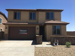 Photo of 905 E Locust Lane, Avondale, AZ 85323 (MLS # 5770574)