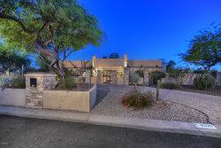 Photo of 8325 E Carol Way, Scottsdale, AZ 85260 (MLS # 5770576)