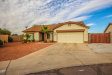 Photo of 8421 N 107th Drive, Peoria, AZ 85345 (MLS # 5770578)
