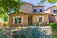 Photo of 14911 N 177th Avenue, Surprise, AZ 85388 (MLS # 5770592)