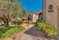 Photo of 11962 E Del Timbre Drive, Scottsdale, AZ 85259 (MLS # 5770606)