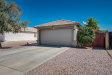 Photo of 16515 N 158th Avenue, Surprise, AZ 85374 (MLS # 5770617)