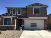 Photo of 909 E Locust Lane, Avondale, AZ 85323 (MLS # 5770619)