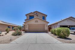 Photo of 8915 W Paradise Drive, Peoria, AZ 85345 (MLS # 5770628)