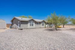 Photo of 250 N 381st Avenue, Tonopah, AZ 85354 (MLS # 5770631)