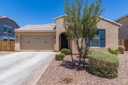 Photo of 2042 E Flintlock Drive, Gilbert, AZ 85298 (MLS # 5770633)
