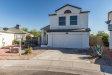 Photo of 3635 W Camino Del Rio --, Glendale, AZ 85310 (MLS # 5770635)