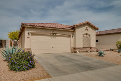 Photo of 5718 E Sunrise Circle, Florence, AZ 85132 (MLS # 5770651)