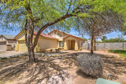 Photo of 145 S Mulberry Street, Florence, AZ 85132 (MLS # 5770653)
