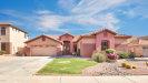 Photo of 6889 W Lariat Lane, Peoria, AZ 85383 (MLS # 5770657)