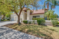 Photo of 2266 E Mallard Court, Gilbert, AZ 85234 (MLS # 5770662)