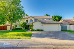 Photo of 2012 E Lodge Drive, Tempe, AZ 85283 (MLS # 5770664)