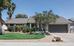 Photo of 10512 W Seldon Lane, Peoria, AZ 85345 (MLS # 5770666)