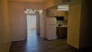 Photo of 12221 W Bell Road, Unit 306, Surprise, AZ 85378 (MLS # 5770671)