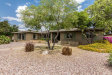 Photo of 3923 S River Drive, Tempe, AZ 85282 (MLS # 5770691)