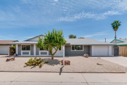 Photo of 10223 W Palmer Drive, Sun City, AZ 85351 (MLS # 5770695)