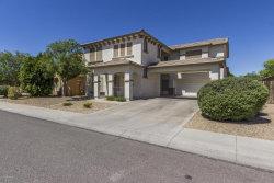 Photo of 2442 S 86th Lane, Tolleson, AZ 85353 (MLS # 5770709)