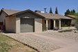 Photo of 8320 E Monte Vista Road, Scottsdale, AZ 85257 (MLS # 5770714)