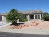 Photo of 20462 N Shadow Mountain Drive, Surprise, AZ 85374 (MLS # 5770734)