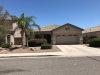 Photo of 14556 W Crocus Drive, Surprise, AZ 85379 (MLS # 5770736)
