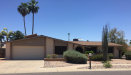 Photo of 2413 W Via Rialto Avenue, Mesa, AZ 85202 (MLS # 5770738)