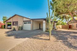 Photo of 5135 W Surrey Avenue, Glendale, AZ 85304 (MLS # 5770761)