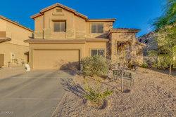 Photo of 2971 N Lainey Lane, Buckeye, AZ 85396 (MLS # 5770776)