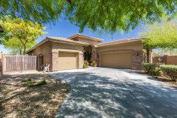 Photo of 29242 N 69th Drive, Peoria, AZ 85383 (MLS # 5770778)