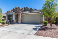 Photo of 21263 W Berkeley Road, Buckeye, AZ 85396 (MLS # 5770787)