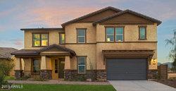 Photo of 4164 N 182nd Lane, Goodyear, AZ 85395 (MLS # 5770790)