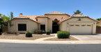 Photo of 9882 S Grandview Drive, Tempe, AZ 85284 (MLS # 5770794)