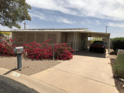 Photo of 1081 W Barrington Lane, Casa Grande, AZ 85122 (MLS # 5770804)