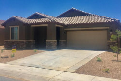 Photo of 23763 W Cocopah Street, Buckeye, AZ 85326 (MLS # 5770817)