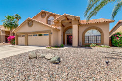 Photo of 932 W Iris Drive, Gilbert, AZ 85233 (MLS # 5770822)