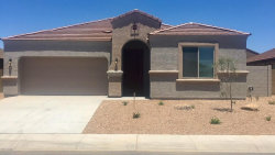 Photo of 23770 W Cocopah Street, Buckeye, AZ 85326 (MLS # 5770837)