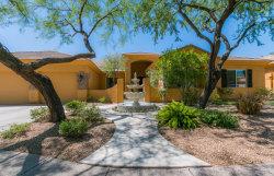 Photo of 11755 E Turquoise Avenue, Scottsdale, AZ 85259 (MLS # 5770842)