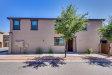 Photo of 1255 S Rialto Road, Unit 168, Mesa, AZ 85209 (MLS # 5770853)