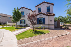 Photo of 4005 E Blue Ridge Place, Chandler, AZ 85249 (MLS # 5770862)