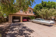 Photo of 1854 E Greentree Drive, Tempe, AZ 85284 (MLS # 5770866)