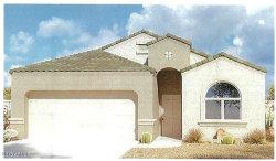 Photo of 6840 S 254th Lane, Buckeye, AZ 85326 (MLS # 5770873)