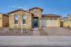 Photo of 19742 W Heatherbrae Drive, Litchfield Park, AZ 85340 (MLS # 5770879)