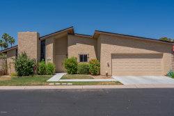 Photo of 5402 N 78th Way, Scottsdale, AZ 85250 (MLS # 5770884)