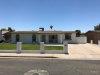 Photo of 1851 E Farmdale Avenue, Mesa, AZ 85204 (MLS # 5770888)